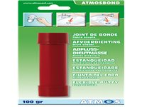 Joint Étanche Souple Atmos 'Atmosbond' 100 Gr d'occasion