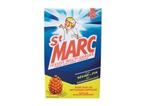 Produit Nettoyant Multi-Usage En Poudre Saint Marc 1,6 Kg d'occasion