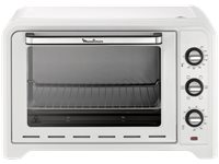 MOULINEX Mini Oven Optimo (OX484100)
