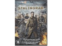 SONY PICTURES Stalingrad DVD
