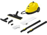 KARCHER Stoomreiniger Easy Fix (SC 2)