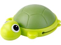 TDK USB-Stick Turtle 8 GB (T79202)
