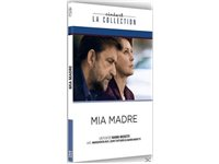 PIAS Mia Madre - Collection Cineart DVD