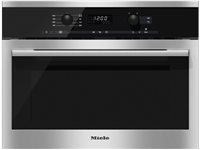 MIELE Micro-Onde Encastrable (M6160CS)
