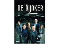 MEDIA ACTION De Bunker DVD