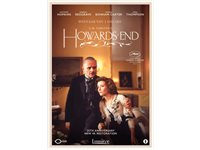 LUMIERE Howards End DVD