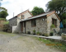 SMALLHOLDING FOR SALE IN WALES