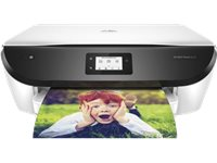 HP All-In-One Printer Envy Photo 6234 (K7S21B#BHC)