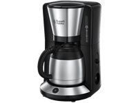 RUSSELL HOBBS Percolateur Adventure (24020-56)