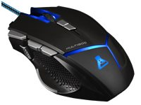 THE G-LAB Souris Gamer KULT#200 (KULT200)