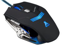 THE G-LAB Souris Gamer KULT#500 (KULT500)