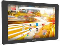 ARCHOS Tablet 101B Oxygen 10.1'' 32 GB (503211)