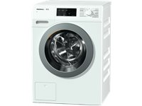 MIELE Wasmachine Voorlader A+++ -10% (WCG 130 WCS)
