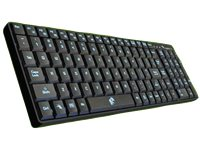 DRAGON WAR Gamingtoetsenbord Dark Sector Professional AZERTY (DGWDS)