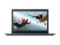 LENOVO Laptop Ideapad 320-14AST AMD A9-9420 (80XU0057MB)