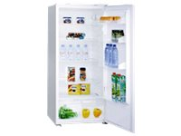 EVERGLADES Frigo Encastrable A+ (EVBI621)