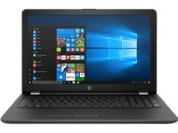 HP PC Portable 15-Bw043nb AMD A9-9420 (2QJ10EA#UUG)