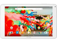 ARCHOS Tablet Kids 10.1'' 32 GB (503680)