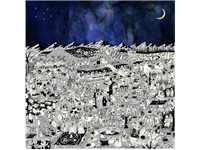 PIAS Father John Misty - Pure Comedy LP