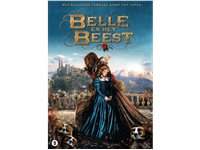 DUTCH FILM WORKS Belle En Het Beest DVD