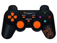 DRAGON WAR Dragon Shock Controller Bedraad (DWDSPC)