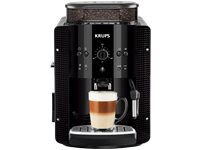 KRUPS Machine Expresso Essential Picto (EA8108)