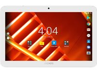 ARCHOS Tablet Tab Access 10.1'' 3G 8 GB (503533)