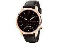 RUNTASTIC Activity Tracker Moment Classic Goud-Roze (RUNMOCL2)