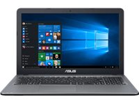 ASUS PC Portable F540LA Intel Core I3-5005U (F540LA-XX1028T-BE)