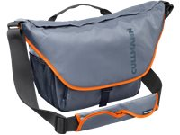 CULLMANN MADRID Sport Maxima 325+ Gris/Orange (98315)