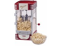 ARIETE Machine À Popcorn Popper Party Time XL (2953)