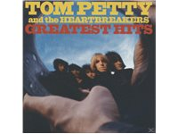 UNIVERSAL MUSIC Tom Petty And The Heartbreakers - Greatest Hits CD