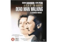 20TH CENTURY FOX Dead Man Walking Blu-Ray