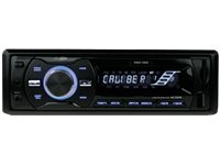 CALIBER Autoradio USB (RMD069)