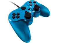 GIOTECK Manette PS3 (VX3PS3-12-MU)