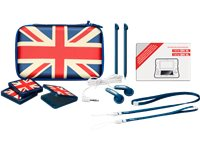 BIGBEN Pack UK Nintendo 2DS XL / 3DS XL (N2DSXLPACK3UK)