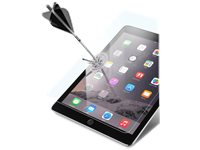 CELLULARLINE Schermbeschermer Second Glass Ultra Ipad Air 2 (TEMPGLASSIPAD6)
