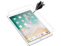 CELLULARLINE Screenprotector Second Glass Ultra Ipad Pro 10.5'' (TEMPGIPADPRO105)