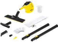 KARCHER Stoomreiniger Easy Fix (SC 1)
