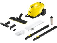 KARCHER Stoomreiniger Easy Fix (SC 3)