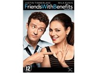 SONY PICTURES Sexe Entre Amis DVD