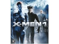 20TH CENTURY FOX X-Men - Blu-Ray