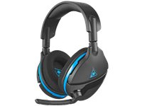 TURTLE BEACH Gaming Headset Stealth 600 PS4