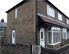2 bed town house to rent Wheatley