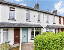 3 Bed Mid-terrace House