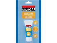 Lubrifiant Soudal 'Grease' 20 Gr d'occasion