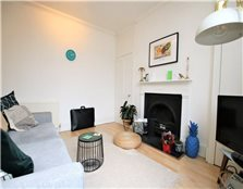2 bed flat to rent Reading
