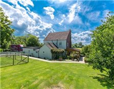 4 bed farmhouse for sale