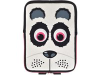 TABZOO Housse Tablette Panda 7-8'' (171460)