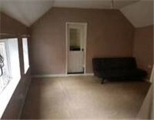 flat to rent Eccleshall